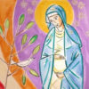 Reflexão: Fiquem vigiando, o Messias está chegando [Pe. Roni Hernades]