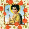 Festa Junina da Escolinha das Irmãs da Consolação
