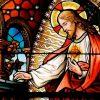 Missa ao Sagrado Coração de Jesus acontece hoje (03)