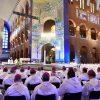 Formação dos Presbíteros será tema central da 56ª Assembleia Geral da CNBB