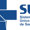Centro de Saúde Fechará para Reforma