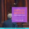 10/12: Confissões Individuais