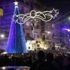 Missionária brasileira relata o Natal em Aleppo