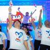 Farrell: JMJ no Panamá será o começo de uma mudança na Igreja