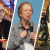 Bispos estudam conjuntura sócio-política e também renovam estudo sobre ambiente eclesial