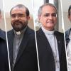 Novos bispos falam das primeiras experiências nas dioceses e sobre curso oferecido pela CNBB