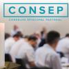 """Reunião do Consep acontece nesta semana na CNBB: """"A nossa meta é Deus"""", afirma dom Cipollini"""
