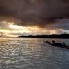 A Verbo Filmes divulgou o documentário sobre o processo do Sínodo para a Amazônia