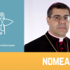 Papa Francisco nomeia bispo para a vacante diocese de Leopoldina (MG)
