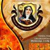 Grupo de Oração Santa Clara inicia no dia 23/01