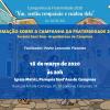 Forania Sant'Ana promoverá formação sobre a CF 2020