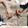 19/07- 3º Dia da Novena de Sant'Ana: pelos noivos e noivas