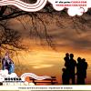 20/07- 4º Dia da Novena de Sant'Ana: pelos casais com problemas conjugais