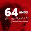 Cáritas brasileira completa 64 anos de esperança, resistência e profetismo