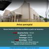 Em fevereiro haverá mudanças nos horários das missas na Matriz