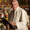 Francisco na Audiência Geral: a oração é o respiro da vida