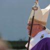 Haiti: Papa condena todas as formas de violência como meio de resolver crises e conflitos