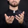 Fruto de pesquisa com seminaristas no Brasil